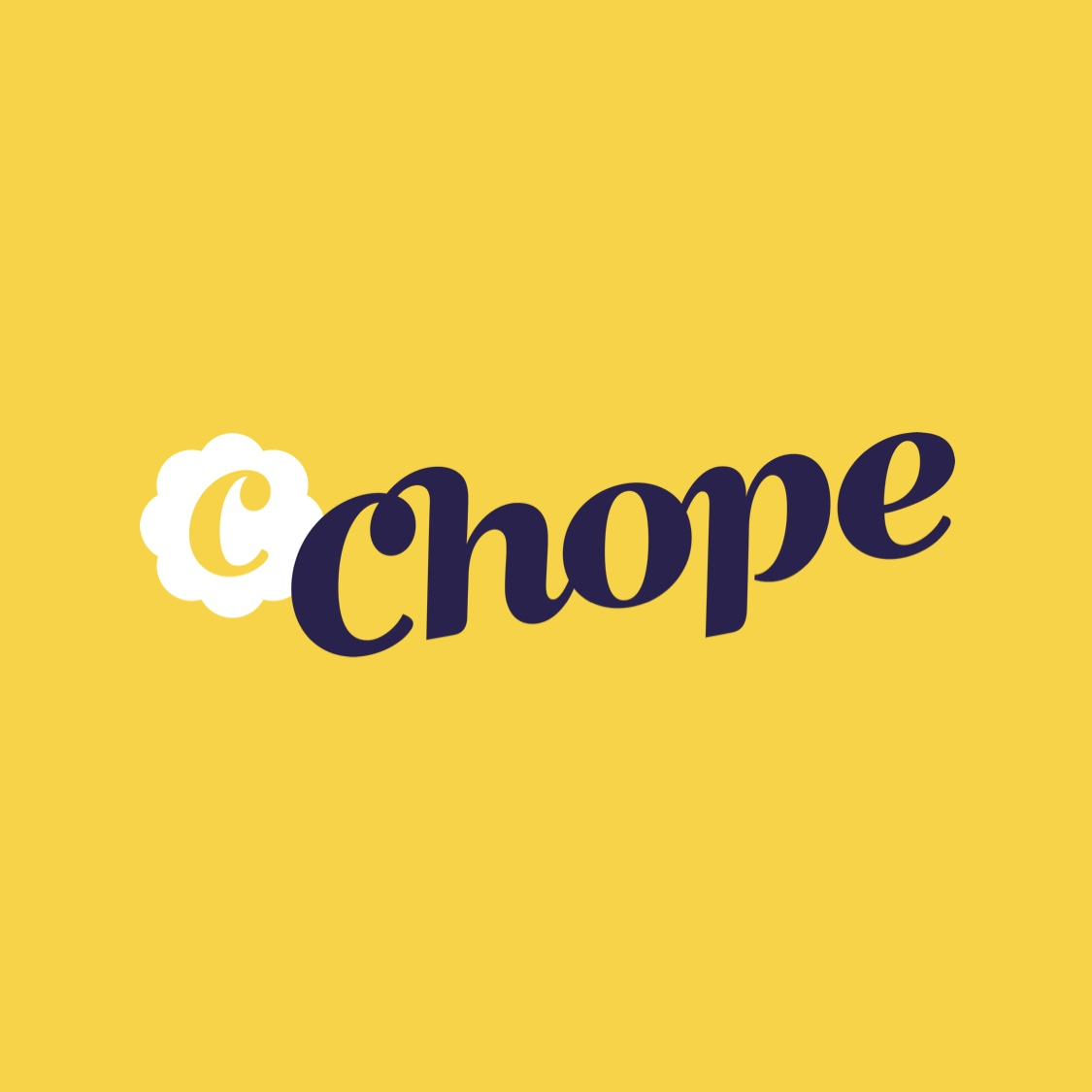 Chope Reservationがとても便利