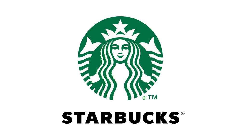 Starbucks SG の会員特典を見てみた