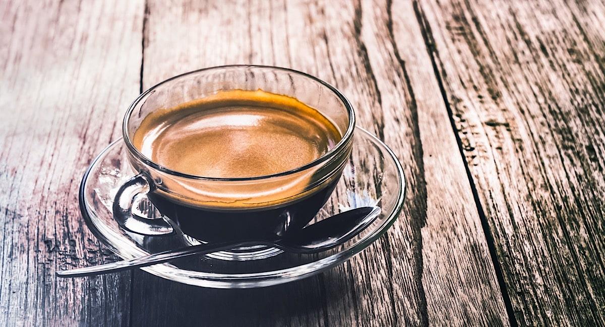 「コピ(Kopi)」シンガポールのローカルコーヒー
