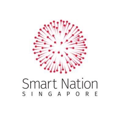 シンガポールのスマートネーション構想とは?