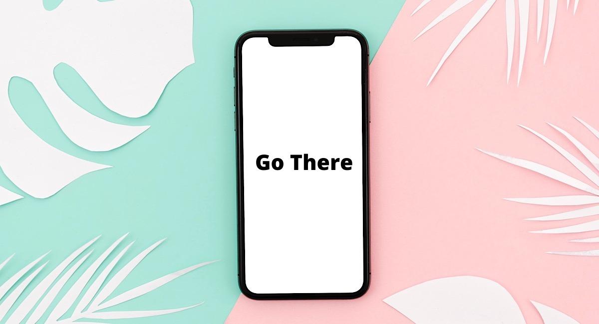 シンガポールでの移動に便利なアプリ「Go There」って何?