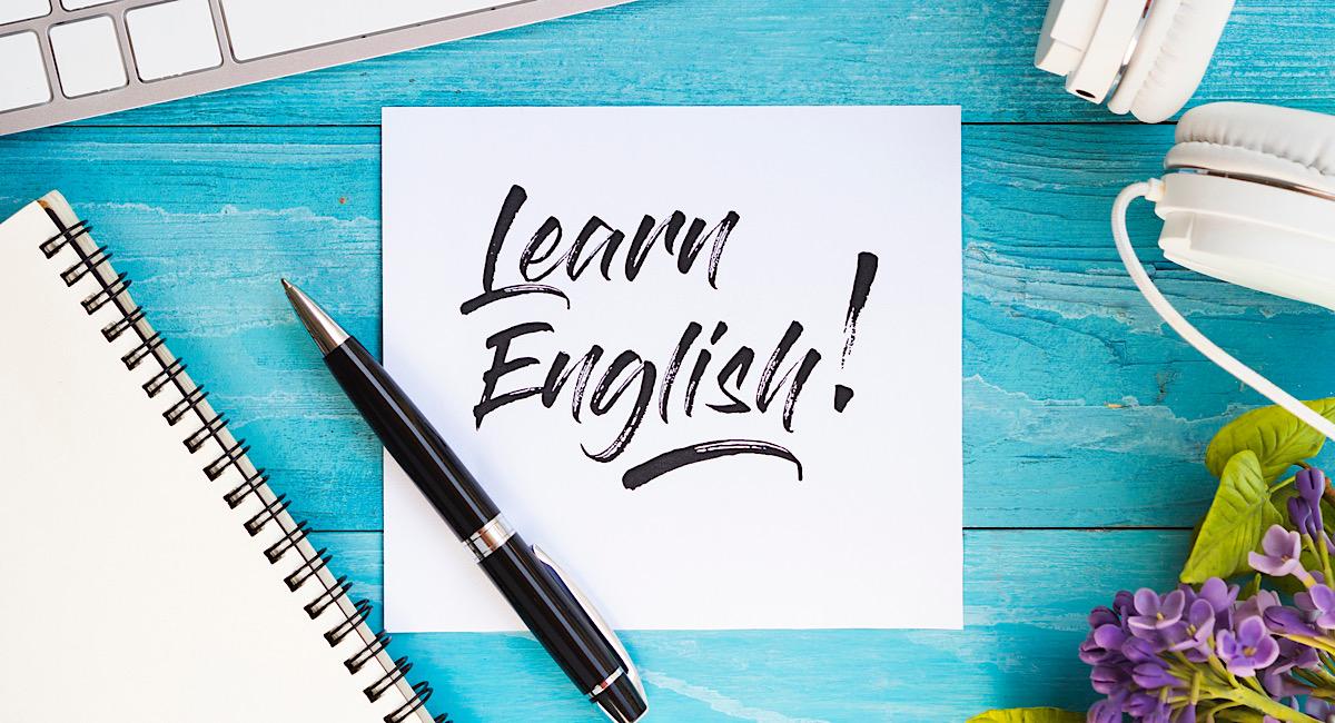 実践英語力を伸ばしたい方に向けた語学学校の選び方