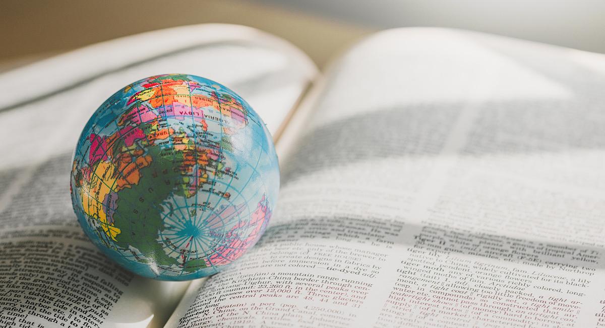 正留学、交換留学、語学留学の違い