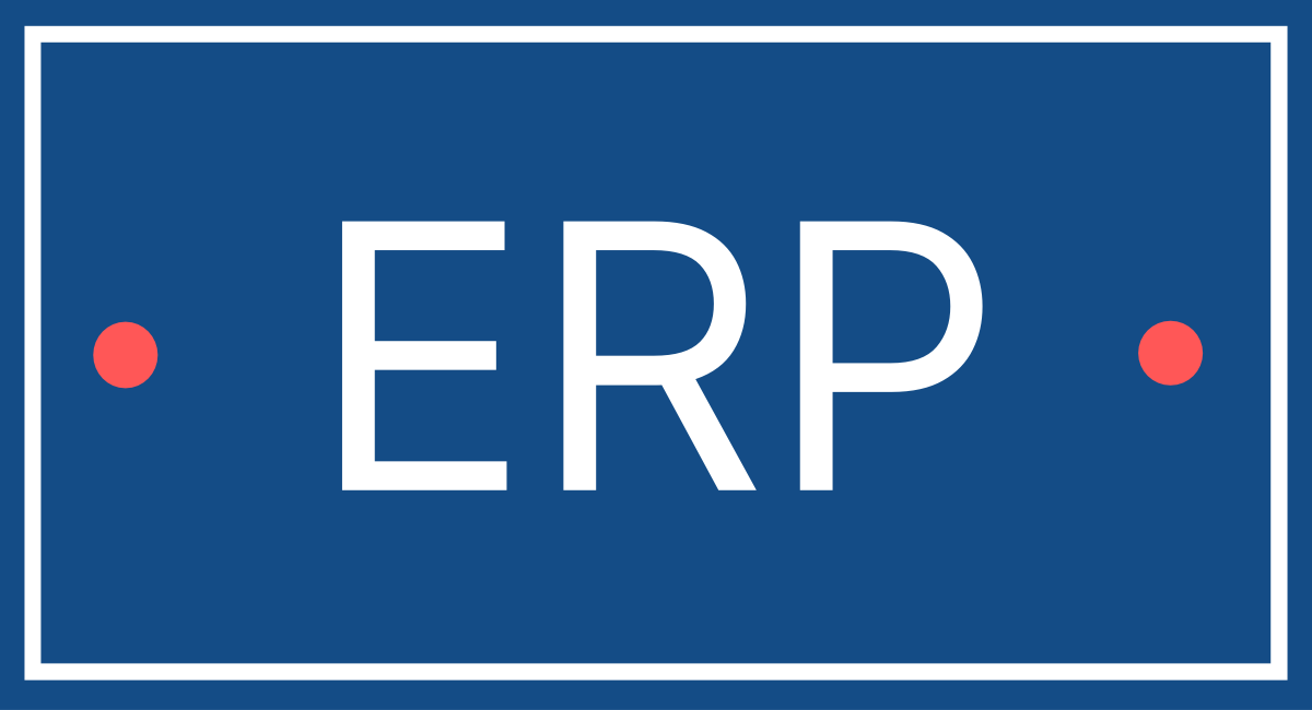 シンガポールのERPシステムって何?